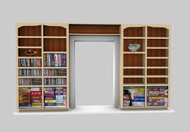 home design software free windows 7 pictures cabinet designer software free home designs photos
