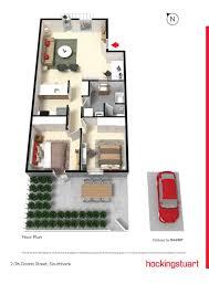 2 96 dodds street southbank vic 3006 hockingstuart