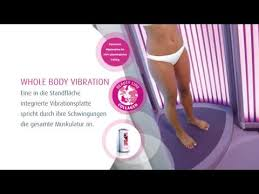 beauty angel red light therapy ergoline beauty collagen la beauté de votre peau grâce aux tubes