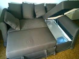 jeté de canapé conforama jete de canape conforama canape lit bultex banquette lit bultex