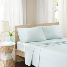 bedroom 100 cotton percale sheet sets cotton percale sheets