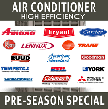 services air conditioning in houston 832 231 2859 ac heating