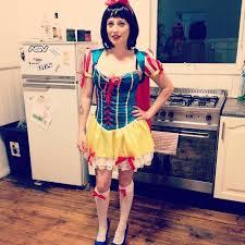 Create Halloween Costume Multiple Halloween Wigs Popsugar Smart Living