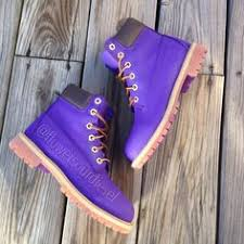 womens size 11 timberland boots custom colored timberland boots size by rosacreativesoul