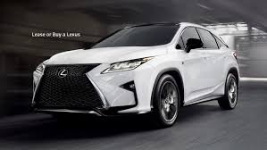 lexus gs hybrid lease car leasing concierge com car leasing concierge