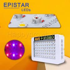 aliexpress com buy marshydro led grow light mars 300w u0026 mars