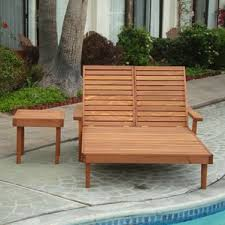 Rustic Chaise Lounge Red Outdoor Lounge Chairs You U0027ll Love Wayfair