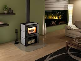 matrix wood stoves osburn