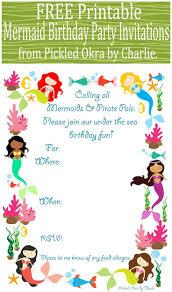 cinderella birthday party ideas cinderella birthday birthday