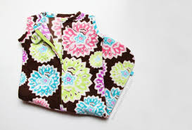wearable blanket for baby make it and love it