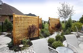 landscape fencing u0026 gates betz pools