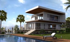 architectural designs cgarchitect professional 3d architectural visualization user