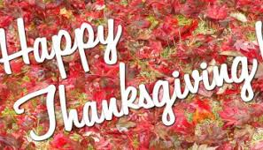 thanksgiving day 2017 quotes messages status wishes sms