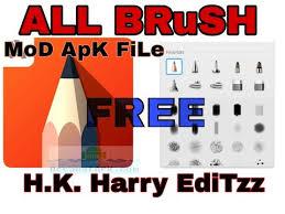 how to download autodesk sketchbook apk file all brush unlock