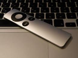 apple remote wikipedia