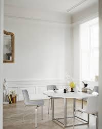 Wohnzimmer Altbau Haus Renovierung Mit Modernem Innenarchitektur Kleines