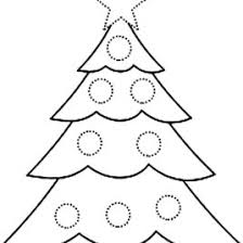 100 ideas christmas coloring pages spanish emergingartspdx