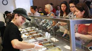 cool chipotle kitchen manager job description good home design