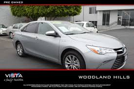 lexus woodland hills pre owned used 2014 lincoln mkz for sale woodland hills ca
