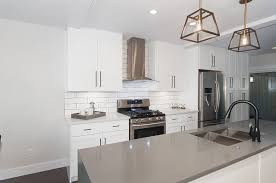 Kitchen Cabinets Port Coquitlam The 604 New Home Team Keller Williams Elite Realty Port