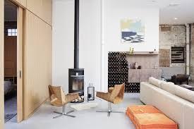 home modern interior design modern living home design ideas inspiration and advice dwell