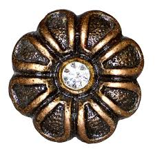 sea glass door knobs charleston knob company