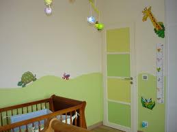 peinture bio chambre bébé déco peinture bio chambre bebe 98 paul 18250005 bois