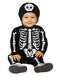 Monster Baby Costume Halloween Classic Characters Baby Costumes Infant Costumes