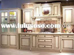 inspiring antique kitchen cabinets best ideas about antique