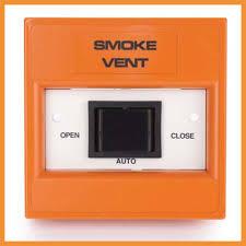 aov stairwell aov kit smoke control systems