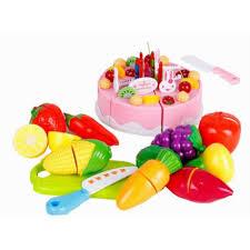 jeux enfant cuisine jeux enfants jouet enfant cuisine pour enfant fruits et légumes