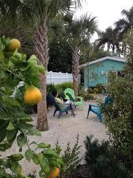 getaways anna maria island ultimate beach town