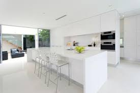 Kitchen Color Design Ideas by Awesome White Modern Kitchen Color Scheme Ideas U2014 Jburgh Homes