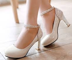 wedding shoes thick heel thick heel wedding shoes wedding shoes wedding ideas and