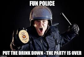Memes Fun - fun police riot angry cop memes imgflip