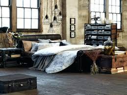 industrial chic bedroom ideas bedroom ideas wondrous industrial chic bedroom ideas bedroom