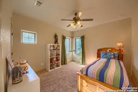 inspirational dora bedroom set maverick mustang com 1313 ensenada dr canyon lake tx las brisas