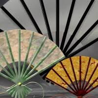 asian fan asian fan background props 3d models and 3d software by daz 3d