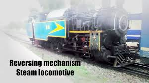 inside a 4500hp wdp4 wdg4 locomotive engine block mechanics