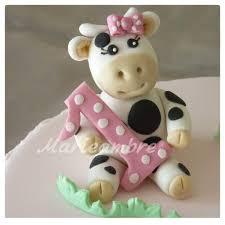 gateau anniversaire animaux gateaux recouverts de pate a sucre le blog de marieambre