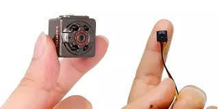 spy cam in bedroom which is the best spy camera quora