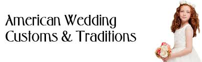 american wedding traditions american wedding customs and traditions wedding cake white dress