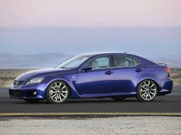 lexus lexus lexus is f 2008 pictures information u0026 specs