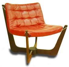 Best Scandinavian Style Recliners Images On Pinterest - Ergonomic living room chair