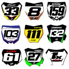 customize motocross jersey split designs co