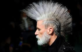 hair styles for men over 60 hairstyles for men over 60 men hairstyles pictures