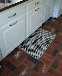 Threshold Kitchen Rug Kitchen Kitchen Rugs Target 12 Kitchen Rugs Target Chevron