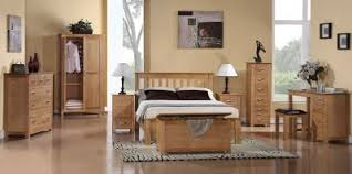 modern bedroom furniture uk oakea furniture quality furniture for bedroom dining room and