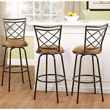 counter height stools ebay