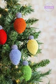 773 best crochet christmas images on pinterest